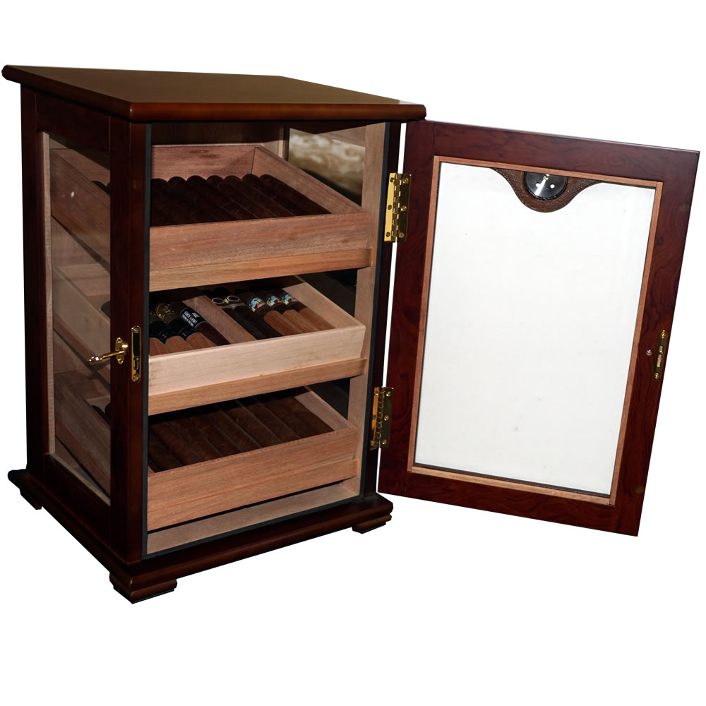 showaccessory cigars best hermanos cigar spanish humidors illuminati asp cabinet price the interior habanos cedar display accessories for humidor cabinets furnitures