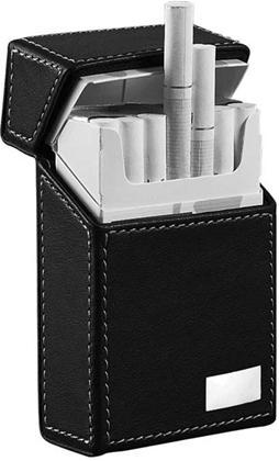 price cigarettes barcelona airport